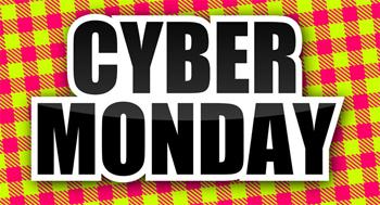 Cyber Monday: новая, но уже традиция
