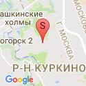 staticmap-ru.png