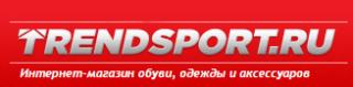 Blackfriday 2014 Trendsport.ru