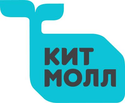 Черная Пятница Kitmall.ru